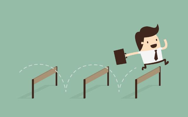 5 passos para aumentar as vendas de sua empresa
