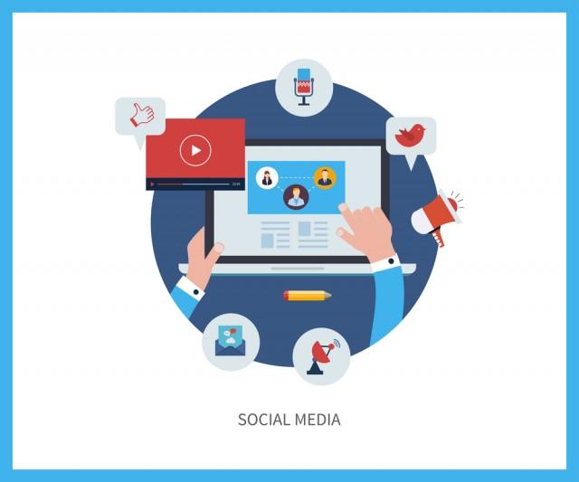 Conheça a diferença entre pesquisa e monitoramento nas redes sociais