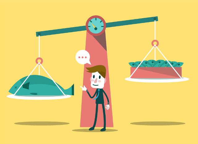 Por que a abordagem qualitativa nas pesquisas online é importante?