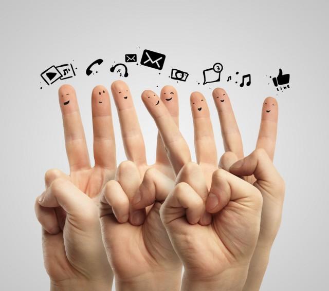 Saiba como a pesquisa nas redes sociais pode ajudar sua empresa
