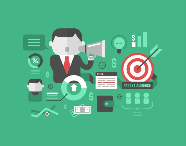 5 dicas incríveis para conhecer seu mercado alvo de verdade
