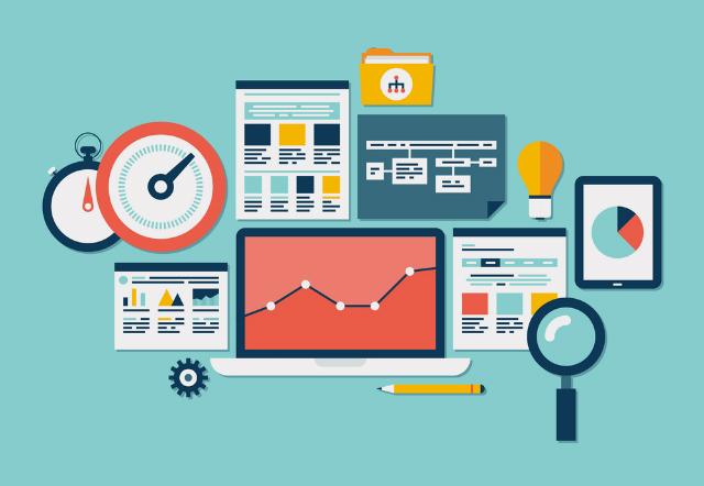 4 sinais de que a sua empresa precisa de pesquisas de mercado online