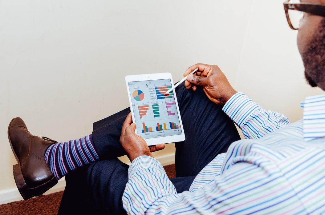 Por que só o Analytics não é suficiente para tirar valor do Big Data?