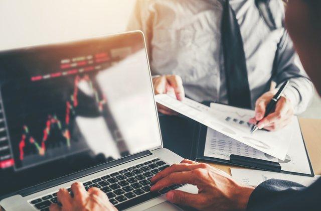 A relevância do investimento em CENE para retenção de clientes