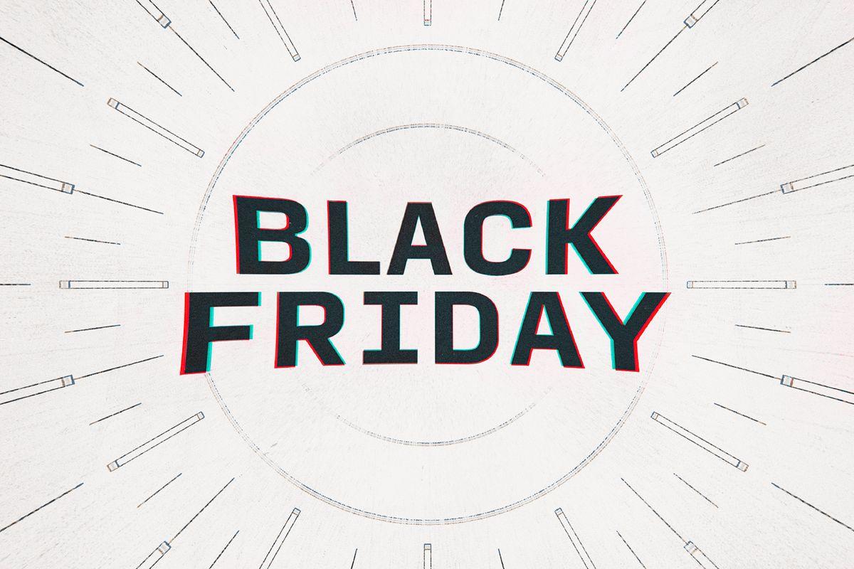 Black Friday: obtenha insights relevantes de seus consumidores
