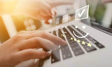 4 benefícios de utilizar text analytics no feedback dos seus consumidores