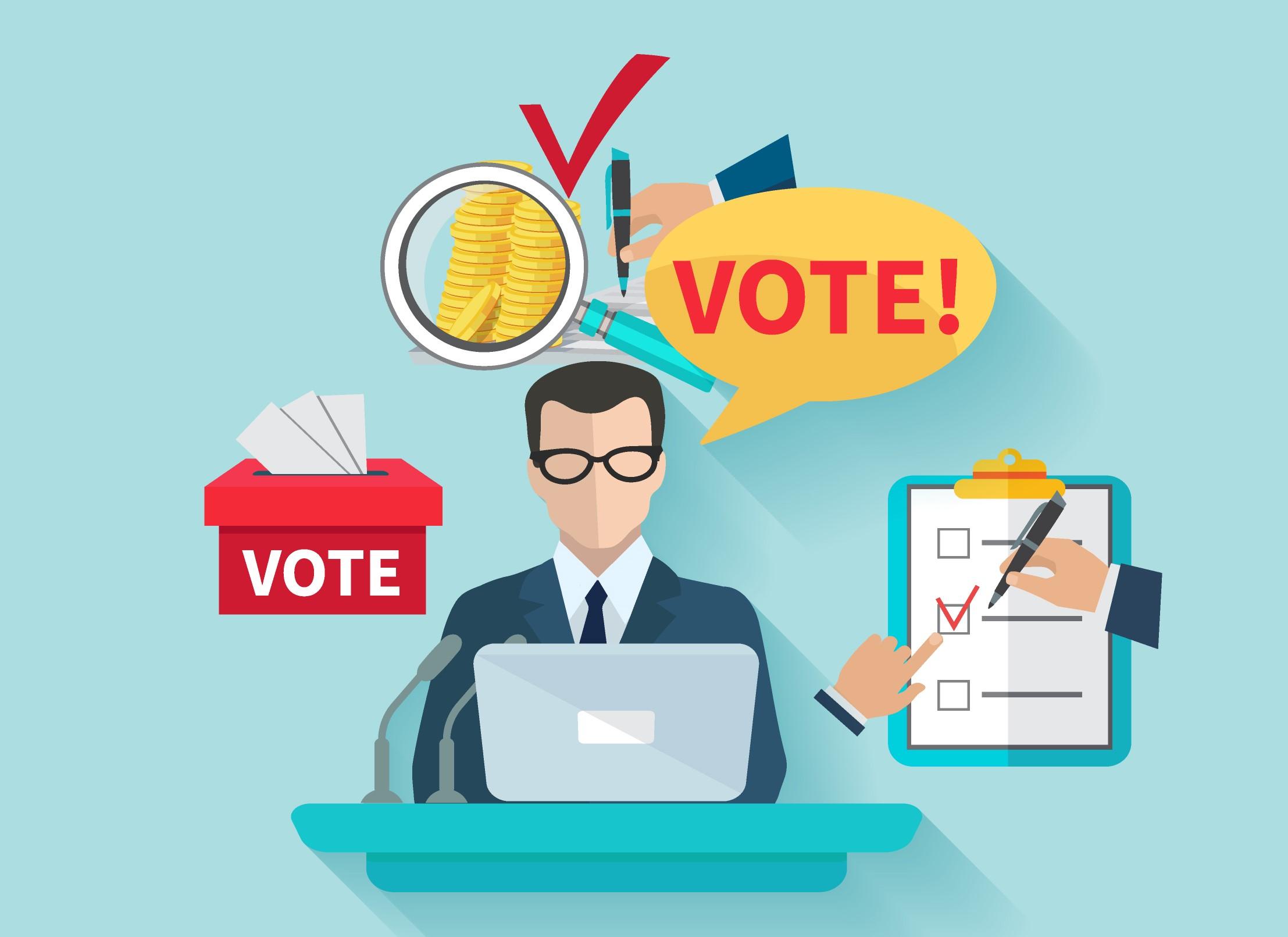 De Políticos a influencers: como a Postmetria pode te ajudar!