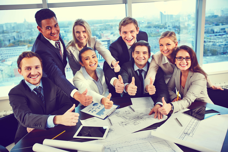 Clientes satisfeitos dependem de colaboradores satisfeitos… E agora?