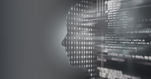 O Papel da Inteligência Artificial nas métricas de sNPS